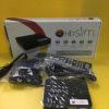 กล่องดาวเทียม GMMZ จีเอ็มเอ็ม แซท รุ่น HD Slim