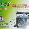 วิทยุ Iplay รุ่น IP-800(21)U
