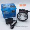 ไฟฉายคาดหัว LED รุ่น 751