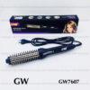 ที่ม้วนผม GW-7607 ที่ม้วนผมไฟฟ้า