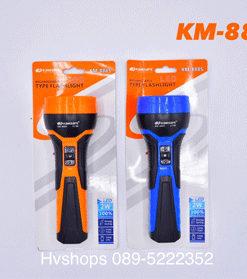 ไฟฉาย LED รุ่น KM-8885