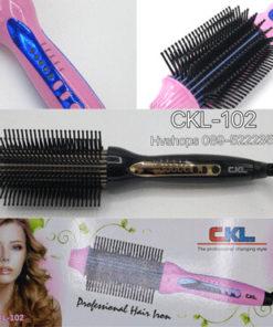 หวีไฟฟ้า CKL-102