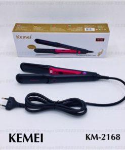 ที่หนีบผม Kemei รุ่น Km-2168