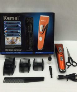 ปัตตตาเลี่ยน KEMIE KM-313
