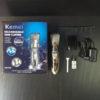 ปัตตาเลี่ยน KEMIE KM-605