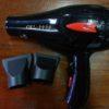 ไดร์เป่าผม CKL รุ่น CKL-3900