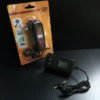 Adapter ไฟ 9V 2A