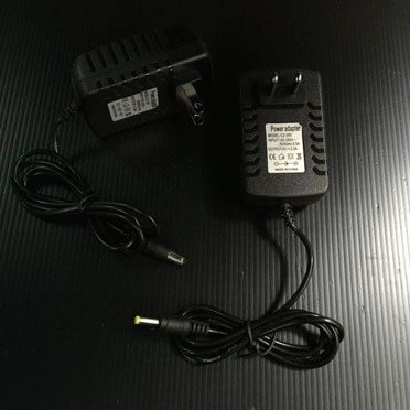 Adaptor-ไฟ-5V-2A-หัว-1.7-และ-2.1