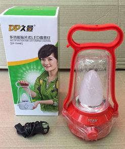 ตะเกียงโคมไฟ LED DP LED-7048