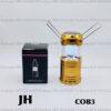 ตะเกียง LED ยี่ห้อ JH รุ่น COB3