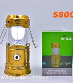 ไฟตะเกียง-LED-รุ่น-5800T