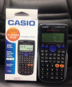เครื่องคิดเลข Casio รุ่น FX-350ES