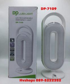 โคมไฟตั้งโต๊ะ รุ่น DP-7109